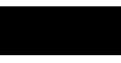 Annah Cruz Bijoux Logo